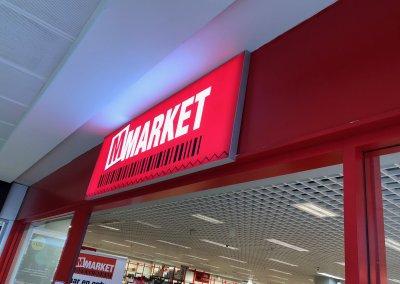 Enseigne_Mmarket