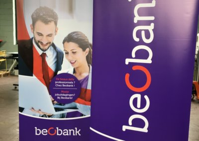 Roll-up-beobank