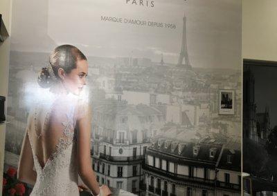 boutique-mariage-spy