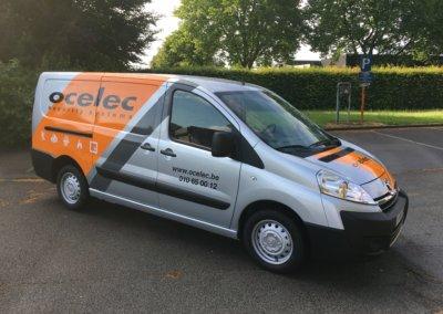 flotte-Lettrage-camionnette-ocelec-2
