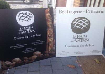 panneau-alu-boulangerie-1