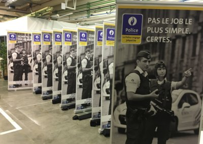 roll-up-flotte-police-BE