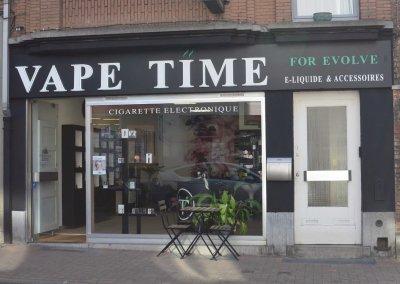 Enseigne_Vape_time