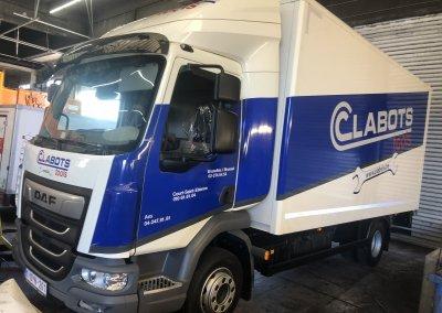 Lettrage_camion_clabots